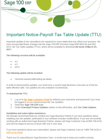 Tax_Table_Update