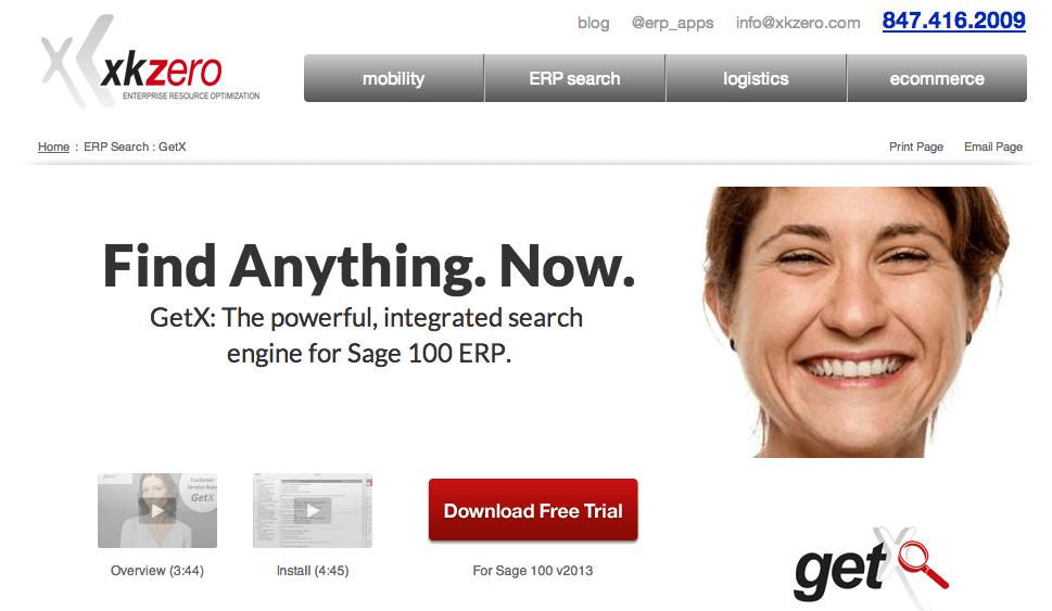getx_sage_search