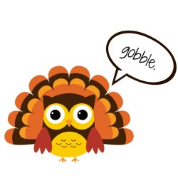 Happy-Thanksgiving-Dinner-Clip-Art-10