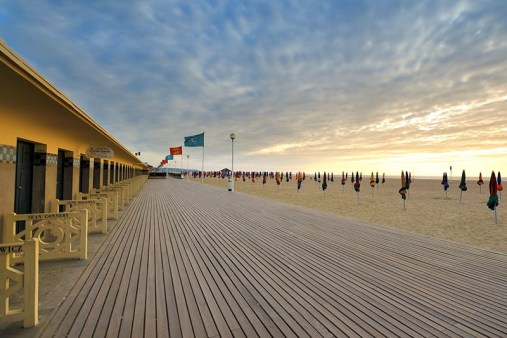 image planches deauville_site S2F