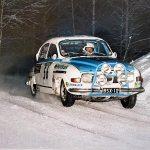 Savonlinna HRT 2000