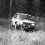Sveitsinralli-78. rallikari.fi