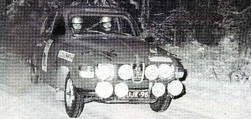 saab-snow-rally