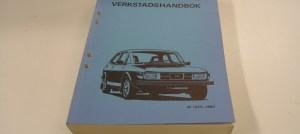 Verkstadhandbok 1975-1980 001