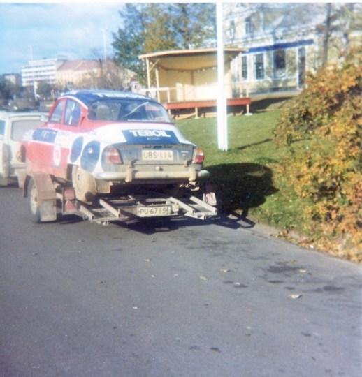 Savonlinna 1979_takakuva_ kuva Ilpo Sironen
