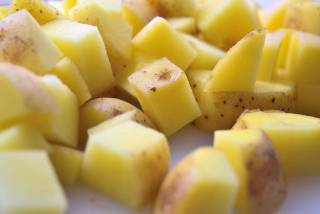 patates_min