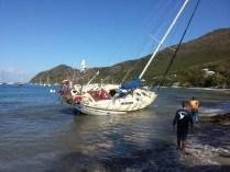 Martinique Anse d'arlet1JPG