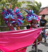 Carnival25