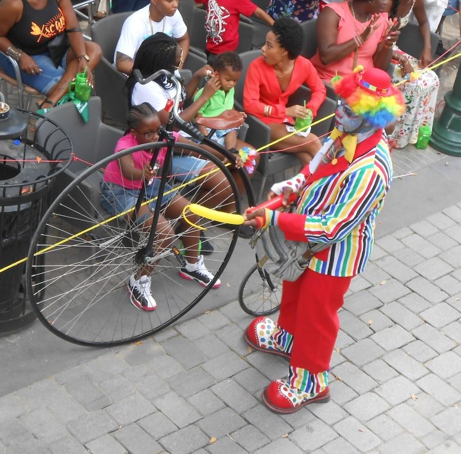 Carnival29