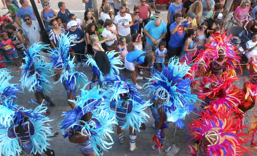 Carnival8
