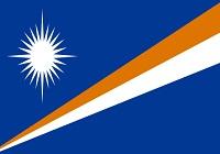 islas-marshall-bandera-200px