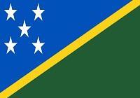 islas-salomon-bandera-200px
