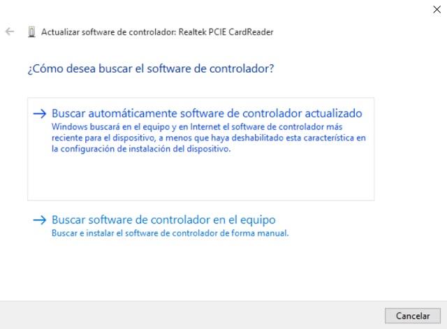 lector-tarjetas-windows10-2