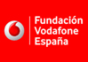 fundacion_vodafone