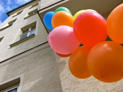 Sabine_Dinkel_Luftballons
