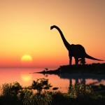 dinosaur_background