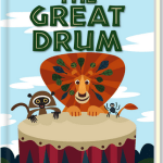 The_Great_Drum