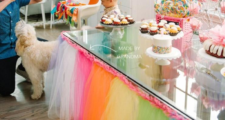 table-skirt-01