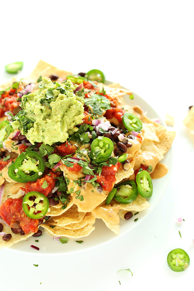 The-Best-Damn-Vegan-Nachos