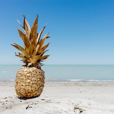 sun protection - expert suncare tips