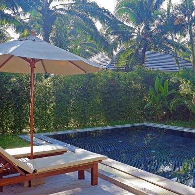 where to stay in ao nang_alisea pool villas_ft
