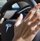 FEMA skeptisch gegenüber »selbstfahrenden« Autos