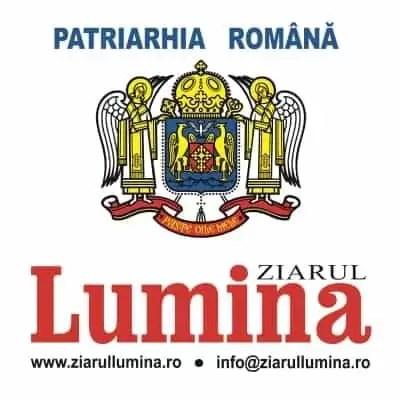 Patriarhia Romana - Ziarul Lumina