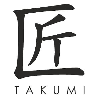 Takumi - humanitas client sacose com