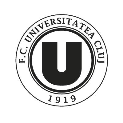 U Cluj client sacose com