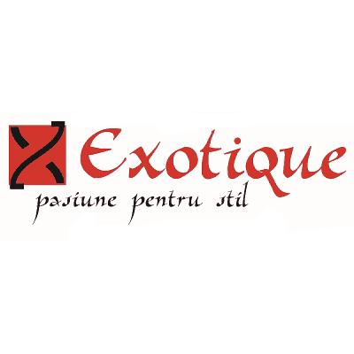 exotique - client sacose com