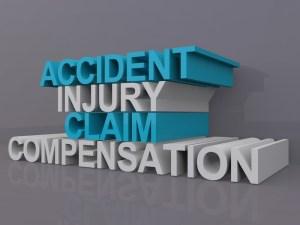 Sadler Sports Accident Insurance