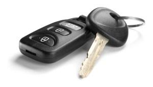 Business Auto Insurance