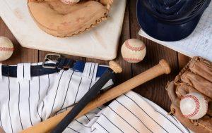 Sadler & Co. Baseball Insurance