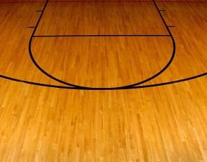 Basketball and HIV