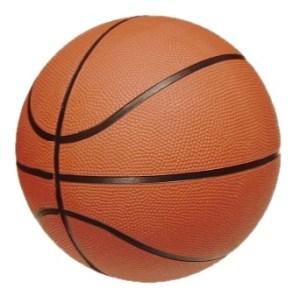 Basketball insurance