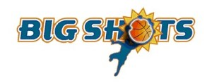 Big Shots Basketball insurance