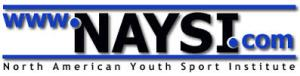 North American Youth Sports Institute