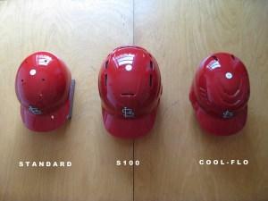 Rawlings Helmets