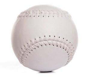 Softball insurance