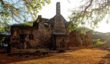 Takwa Ruins_Mosque1