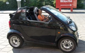Be-smart,-don't-buy-a-smart-car