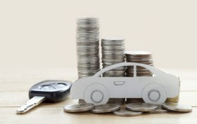 Get auto insurance now pay later