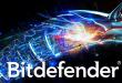 Bitdefender Greece : Πόσο ασφαλής είναι η Android συσκευή μου ;