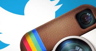 Instagram , Twitter και πνευματικά δικαιώματα : Τι πραγματικά ανήκει στον χρήστη-δημιουργό;