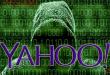 Διέρρευσαν 500 εκατομμύρια λογαριασμοί της Yahoo . To Επιβεβαίωσε η Yahoo