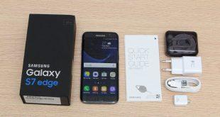 Σελίδα απάτη στο Facebook υπόσχεται 137 Samsung Galaxy S7 Edge