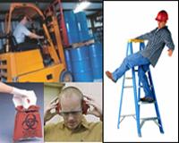 SafetyTraining-200w160