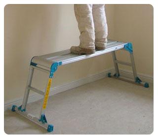 folding-work-platforms