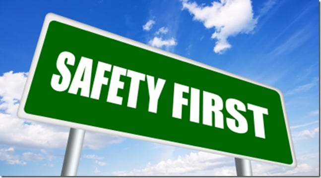 Safety Slogans Contest http://www.safetyrisk.com.au/2012-safety-slogans-contest/