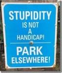 stupidity-handicap.jpg